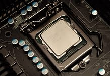 How to Boost your PC Performance With Easy Upgrades