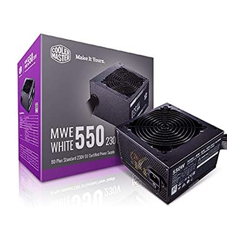 Gaming PC Under Rs 50000