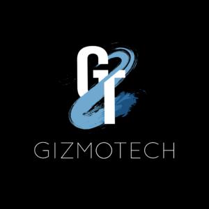 Gizmotech_Logo